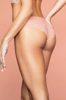 Panty Rocío