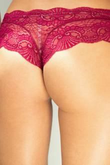 Panty Arabella