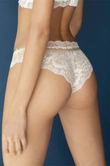 Panty Aria