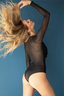 Body Louise