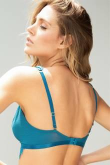 Bralette Fiorella