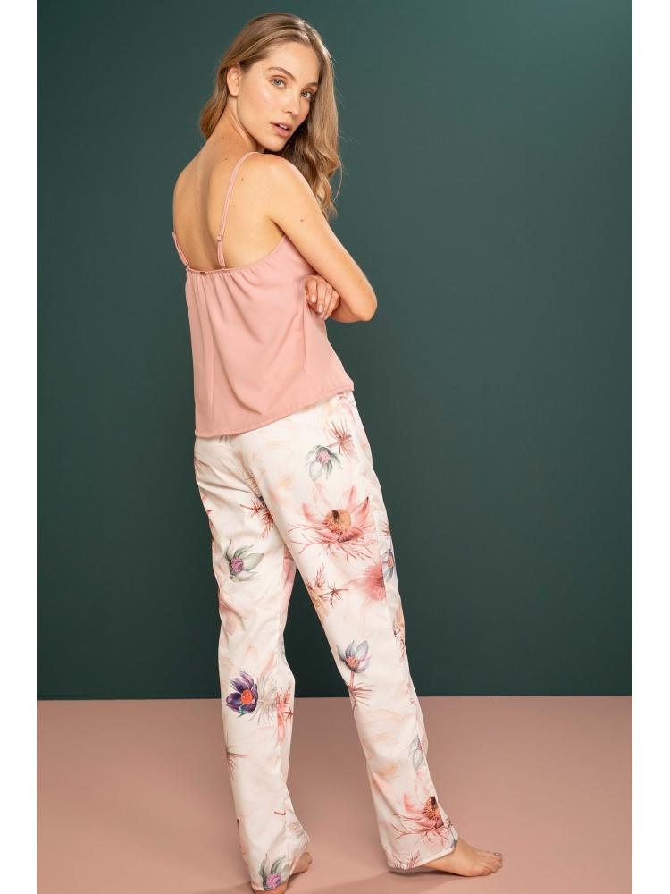 Pijama Lily