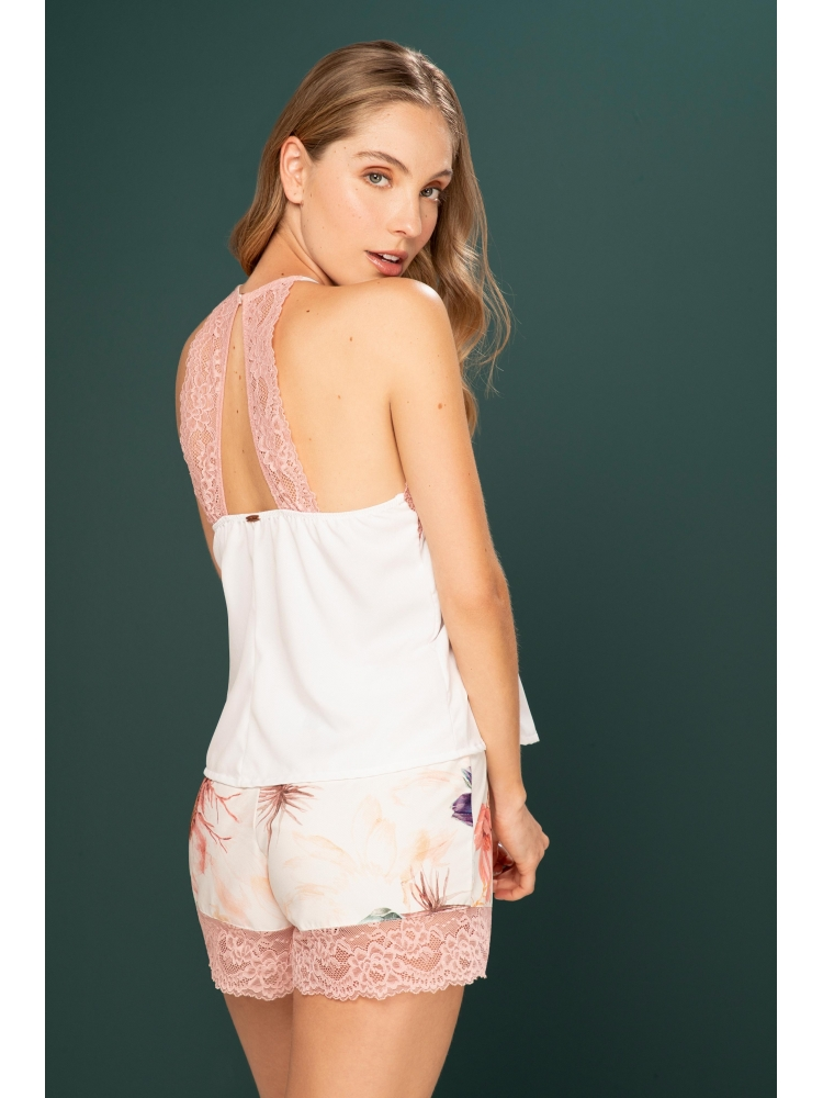 Pijama Talia