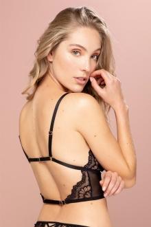 Bralette Bianca