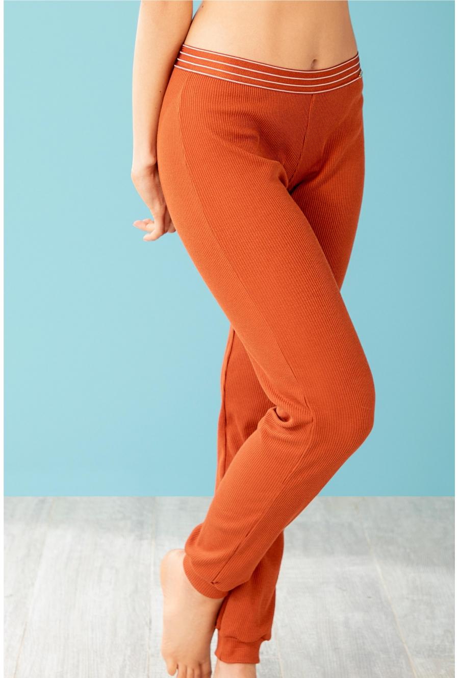 Pijama - Pantalón Amalia