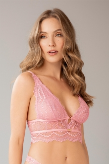 Bralette Vivian