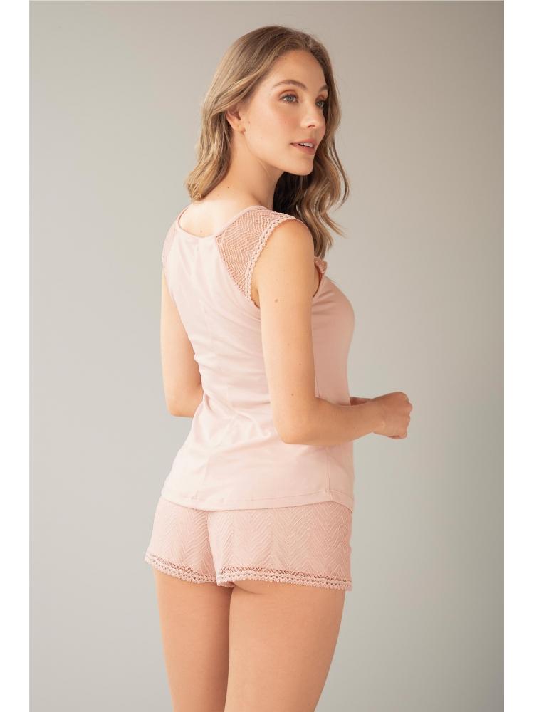 Pijama Nina