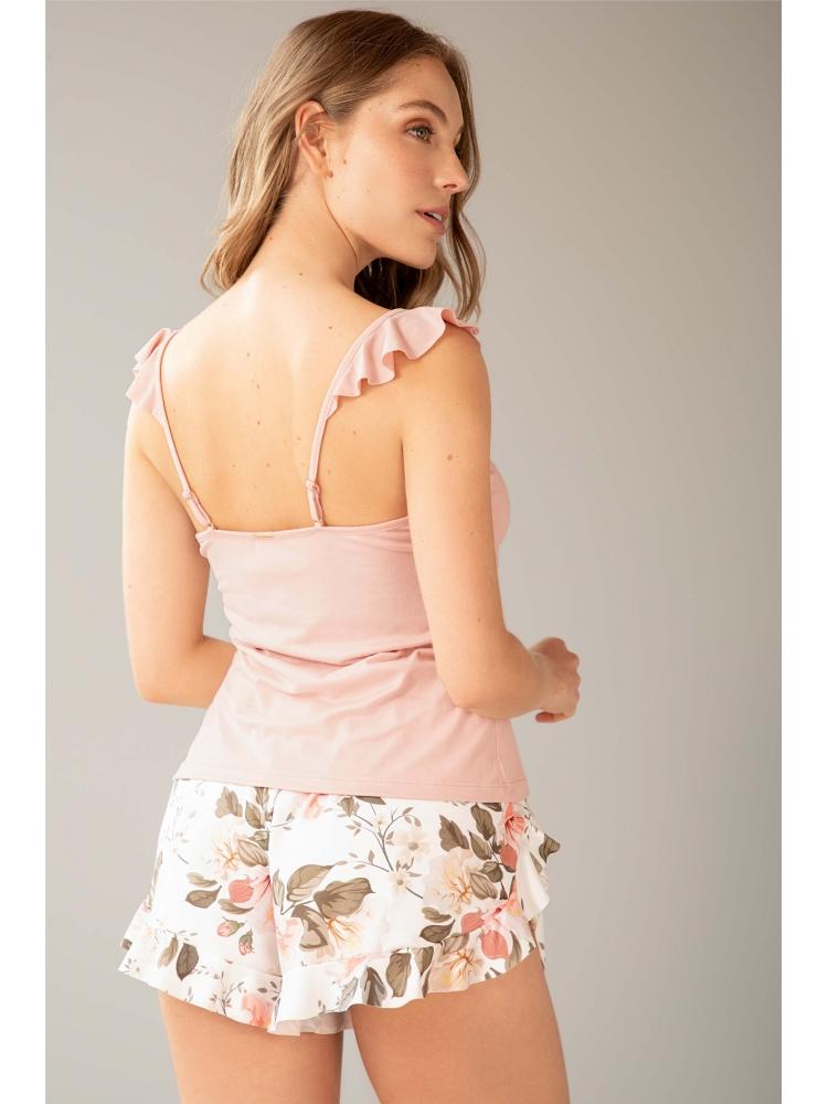 Pijama Raquel